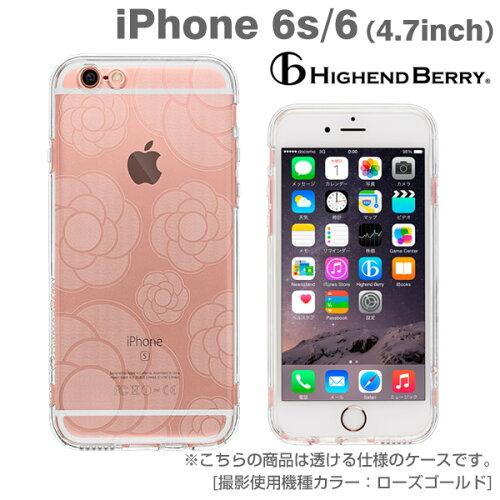 【一手の】 iphone6 ケース 手帳型 人気 可愛い,アニメ 手帳型 iphone6 ケース 送料無料 安い処理中