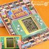 思わず熱中しちゃう!携帯ポケットゲームクレイジークライマーHB-9005【これで君もみんなのゲーム屋さん♪ワザップ】【バッグや財布にもGOOD】【クリスマスプレゼント】