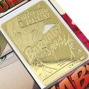 TIGER & BUNNYタイガー&バニー デコメタシール(02 バーナビー)【タイバニ/T&B】【5ミニッツ100倍パワー/ハンドレッドパワー】