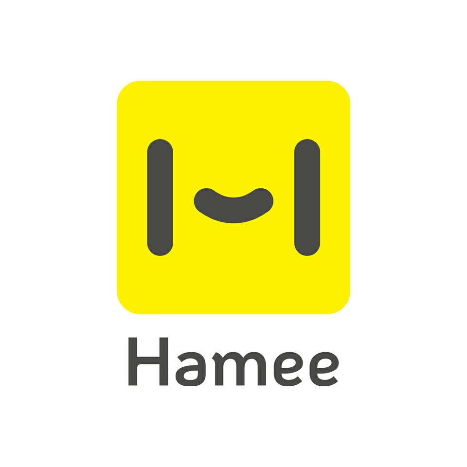Hamee(ハミィ)