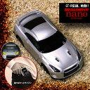 【送料350円!】【激安セール会場】【在庫アリ!】極上日産GT-R★リアルドライブNANO(R35)
