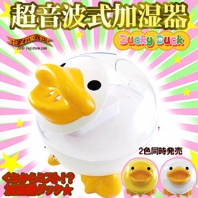 Ducky Duck() 011102P14Jan11