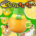 [stock ant ]【 leech naan death! Gres full squeak (Sonny yellow) who is the cooking toy ★ cake which is で introduction 】 super fresh grapefruit juice de health *2 [point deep-discount sale] [popular among birthday present & gifts]