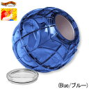[stock ant ] free shipping  rolling ice ball &quot;play &amp; freeze ice cream maker&quot; - Play and Freeze Ice Cream Maker (Blue / blue) [cooking toy] [point deep-discount sale] [popular among birthday present &amp; gifts]