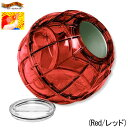 [stock ant ] free shipping  rolling ice ball &quot;play &amp; freeze ice cream maker&quot; - Play and Freeze Ice Cream Maker (Red / red) [cooking toy] [point deep-discount sale] [popular among birthday present &amp; gifts]