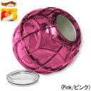 "[stock ant ]【 free shipping 】 rolling ice ball ""play & freeze ice cream maker"" - Play and Freeze Ice Cream Maker (Pink / pink) [cooking toy] [point deep-discount sale] [popular among birthday present & gifts]"