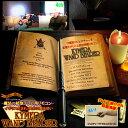 〔在庫アリ!〕【送料無料】魔法使いの気分でテレビのチャンネルが変えられる、魔法の杖型リモコン★カイミラの魔法の杖- KYMERA WAND BEARER -【カイミラ 魔法の杖 カイミラの魔法の杖 魔法の杖 魔法の杖 リモコン 魔法の杖 リモコン カイミラ 】