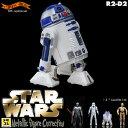 スターウォーズ STAR WARS メタコレ R2-D2 STARWARS