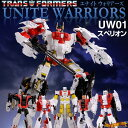 Tf-uniteworriors_01