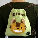 【在庫アリ!】【ジブリ】となりのトトロプチリュックコレクション(猫バス)