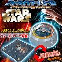 スターウォーズ フォースパワーバトル STARWARS