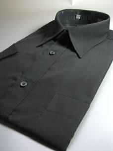 ワイシャツ レギュラー