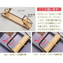 "[TOHO (Toho )] beads texture plane ""circle small, mini-type 6-40-1 for Marudai beads"")"