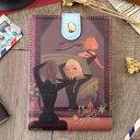 ディズニー レザー ミラー メイク アナと雪の女王 794-660