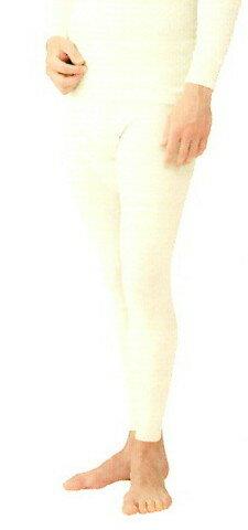 メディマ Medima アンゴラコットン ズボン...の商品画像
