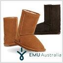【EMU AUSTRALIA】エミューオーストラリア WAL...