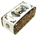 オーガニックココアのカカオの香りと優しい甘みが特徴です【ムソー】ハラールチョコカステラ