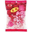 1001209-kf 果肉がおいしい(生梅)130g【健康フーズ】【1〜2個はメール便対応可】