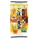 ショッピング麦茶 1002619-kf 国産ごぼう麦茶 8g ×16袋【健康フーズ】