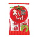 ショッピングトマト 【1〜2個はメール便対応可】【光陽】寒天トマト 110g