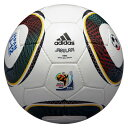 第34回全日本少年サッカー大会唯一の試合球 ジャブラニ キッズ 4号球 【adidas|アディダス】サッカーボール4号球