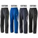 キッズジュニア 8109 ピステパンツ 【adidas|アディダス】サッカージュニアウェアーrr075