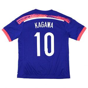 ����˥�������ɽ2014�ۡ���Ⱦµ��ץꥫ��˥ե�����10.����ʡ�adidas|���ǥ������ۥ��å���������ɽ��������ad659-10-kagawa