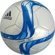 2015 FIFA女子ワールドカップ レプリカ球 コネクト15 キッズ メタリックジャパンゴールド 【adidas|アディダス】サッカーボール4号球af4002g