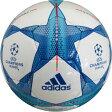 UEFAチャンピオンズリーグ 2015-2016 グループリーグ大会 レプリカ球 フィナーレ 15-16 キャピターノ 【adidas|アディダス】サッカーボール5号球af5401wb