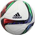 2015 FIFA女子ワールドカップ レプリカミニボール コネクト15 ミニ 【adidas アディダス】サッカーボール1号球afm1000