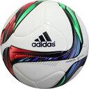 2015 FIFA女子ワールドカップ レプリカミニボール コネクト15 ミニ 【adidas|アディダス】サッカーボール1号球afm1000