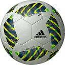 エレホタ キッズ 【adidas|アディダス】サッカーボール4号球af4100