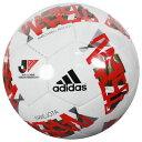 エレホタ Jリーグ ヤマザキナビスコカップ レプリカ 【adidas|アディダス】サッカーボール4号