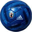 エレホタ グライダー 日本代表 【adidas|アディダス】サッカーボール4号球af4106jp