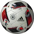 ボージュ グライダー ドイツ 【adidas|アディダス】サッカーボール4号球af4155de
