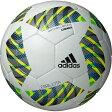 エレホタ ルシアーダ 【adidas|アディダス】サッカーボール5号球af5102lu