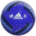 エレホタ JFA ミニ 【adidas|アディダス】サッカーボール1号球afm1101jp