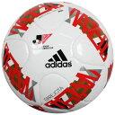 エレホタ Jリーグ ヤマザキナビスコカップ ミニ 【adidas アディダス】サッカーボール1号球afm1102nc