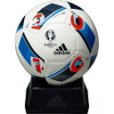 ボージュ ミニ 【adidas|アディダス】サッカーボール1号球afm1150