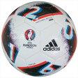 UEFA EURO 2016 決勝トーナメント 試合球 フラカス キッズ FRACAS デザインモデル 【adidas|アディダス】サッカーボール4号球af4170