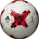 クラサバ ジュニア 290 【adidas|アディダス】サッカーボール軽量4号球af4203jr