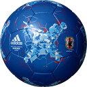 クラサバ グライダー JFA 【adidas|アディダス】サッカーボール4号球af4206jp
