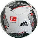 ドイツ ブンデスリーガ 16-17 レプリカ球 【adidas|アディダス】サッカーボール5号球af5511dfl