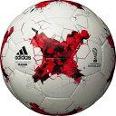 クラサバ フットサル 【adidas|アディダス】フットサルボール3号球aff3200