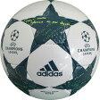 UEFAチャンピオンズリーグ 2016-2017 グループリーグ大会 レプリカ フィナーレフットサル 【adidas アディダス】フットサルボール4号球aff4400wg