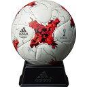 クラサバ ミニ 【adidas|アディダス】サッカーボール1号球afm1200