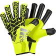 ACE TRANS プロ ソーラーイエロー×ブラック 【adidas|アディダス】サッカーゴールキーパーグローブbpg75-ap6994