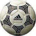 オフピッチ フットサル 【adidas|アディダス】フットサルボール4号球aff4621w