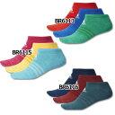 URBAN 3P アンクルソックス 【adidas|アディダス】サッカーフットサルウェアーdmk60