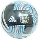 アルゼンチン ライセンス 【adidas|アディダス】サッカーボール4号球af4...